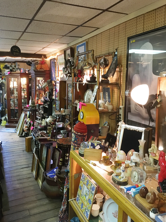 asian singles in lambertville A touch of the past antiques of lambertville,  asian art & furniture  we are always looking to purchase single items or complete estates.